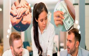 Qual A Diferença Entre Preço X Valor Você Aplica Estes Conceitos Em Seus Negócios Blog2 - Escritório de Contabilidade Ourinhos | Exatas