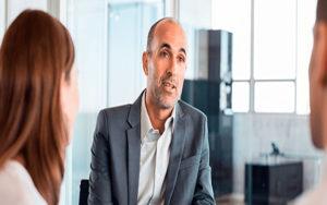 3 Segredos Para Atrair Clientes Para O Seu Negócio Min2 - Escritório de Contabilidade Ourinhos | Exatas