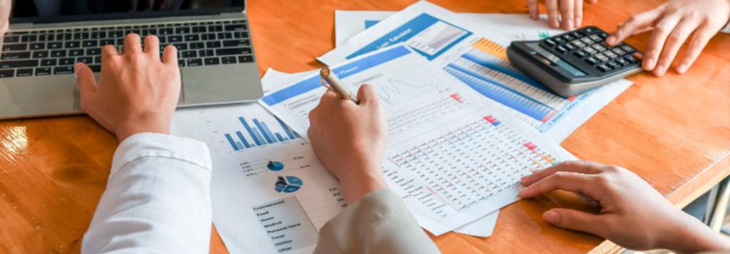 Por Que E Importante Possuir O Controle Orcamentario Do Seu Negocio22 - Escritório de Contabilidade Ourinhos | Exatas