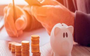 Reducao De Impostos2 - Escritório de Contabilidade Ourinhos | Exatas