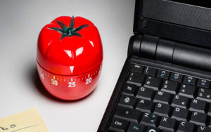 Como Vencer A Procrastinação Prenda A Reprogramar Os Seus Hábitos2 - Escritório de Contabilidade Ourinhos | Exatas