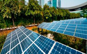 Sustentabilidade Empresarial2 - Escritório de Contabilidade Ourinhos | Exatas