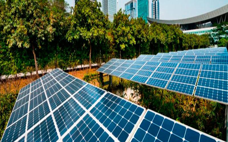Sustentabilidade Empresarial2 - Escritório de Contabilidade Ourinhos   Exatas