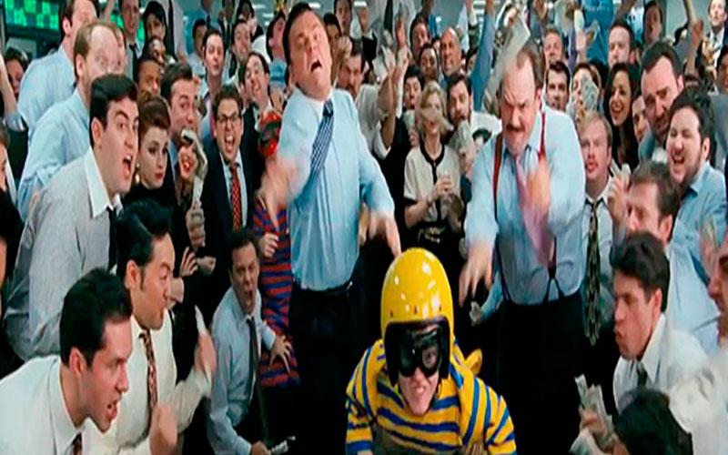 Wolf Wall Street Dwarf Tossing2 - Escritório de Contabilidade Ourinhos | Exatas