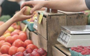 Comercio Irregular X Comercio Formalizado – Conheça Os Pros E Contras Blog Parecer Contabilidade - Escritório de Contabilidade Ourinhos | Exatas