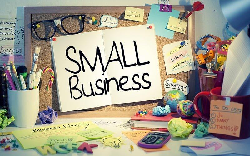 Dicas Para Abrir Uma Pequena Empresa 1 Blog Parecer Contabilidade - Escritório de Contabilidade Ourinhos | Exatas