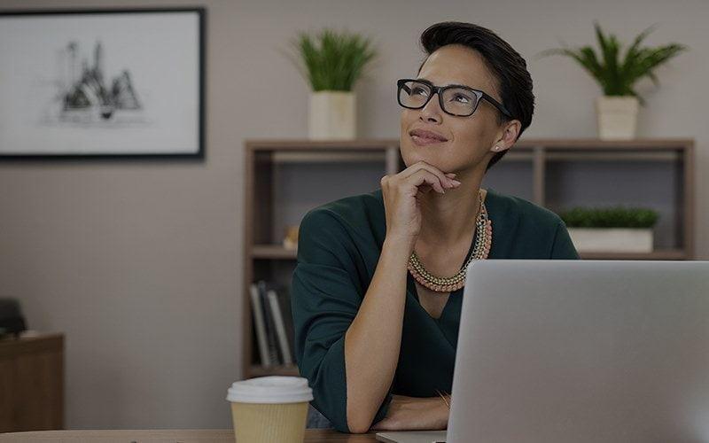 Empreendedores Sensitivos O Impacto Da Intuicao Na Gestao Do Negocio 1 Blog Parecer Contabilidade - Escritório de Contabilidade Ourinhos | Exatas
