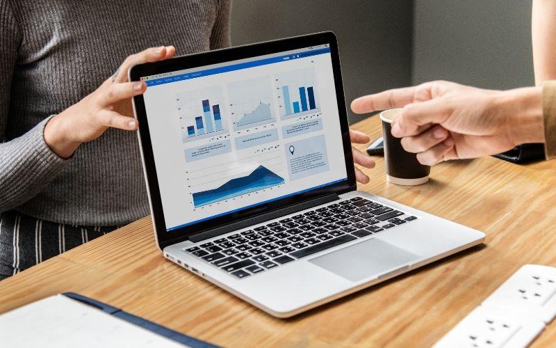 Bpo Financeiro Para Gestao Financeira Blog Parecer Contabilidade - Escritório de Contabilidade Ourinhos   Exatas