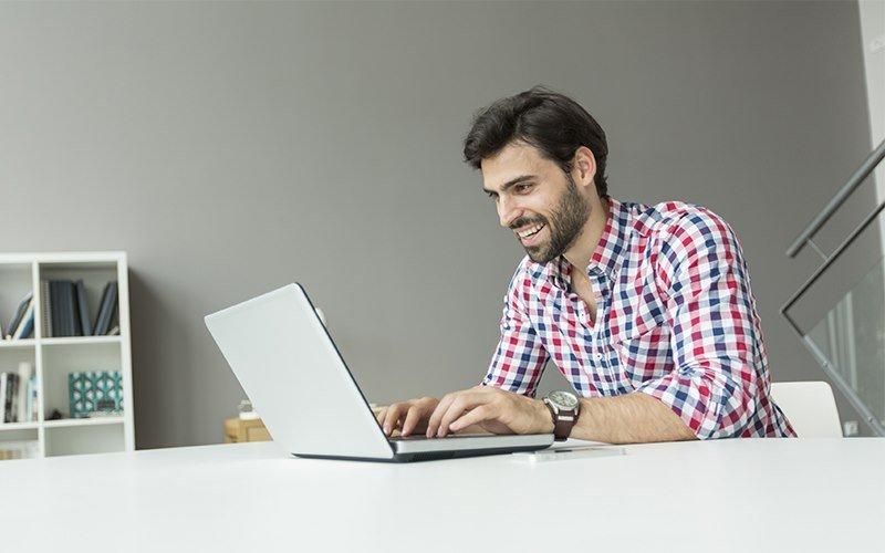 Como Abrir Uma Empresa De Prestacao De Servicos Blog Parecer Contabilidade - Escritório de Contabilidade Ourinhos | Exatas