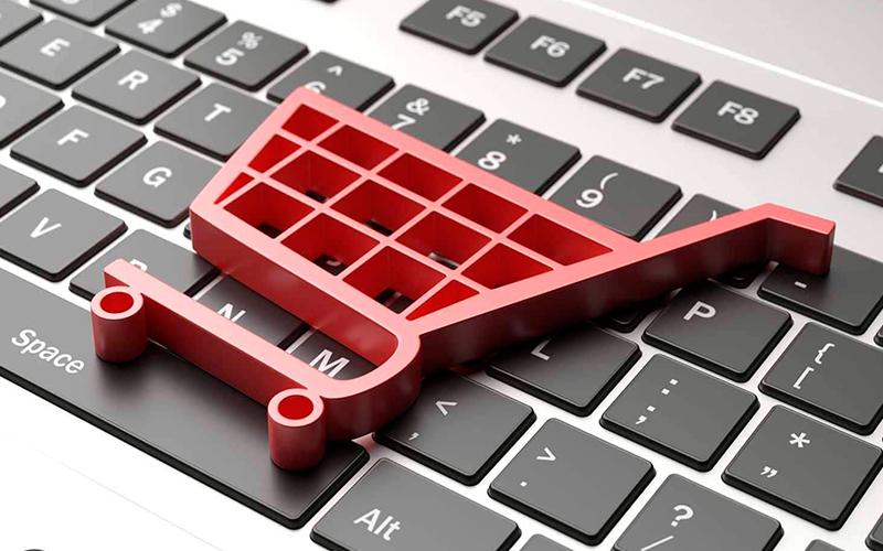 Como Montar Um E Commerce 1 1 Blog Liz Assessoria Financeira - Escritório de Contabilidade Ourinhos | Exatas