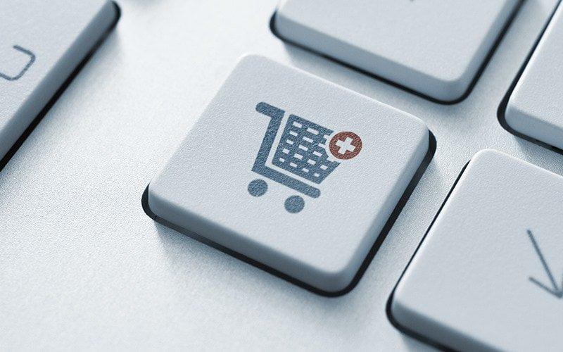 Contabilidade Para Comercio Como Vender Mais Gastando Muito Menos Blog Davos Controladoria - Escritório de Contabilidade Ourinhos | Exatas