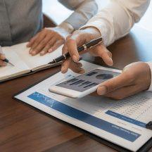 escritorio-de-contabilidade-ourinhos-a6daf4d4-1280w