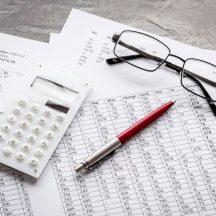 escritorio-de-contabilidade-ourinhos-b9b5c54a-1280w